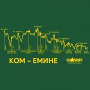 Kom-Emine shirt