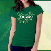 KomEmine_karta_tshirt