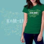 komine_shirt2020