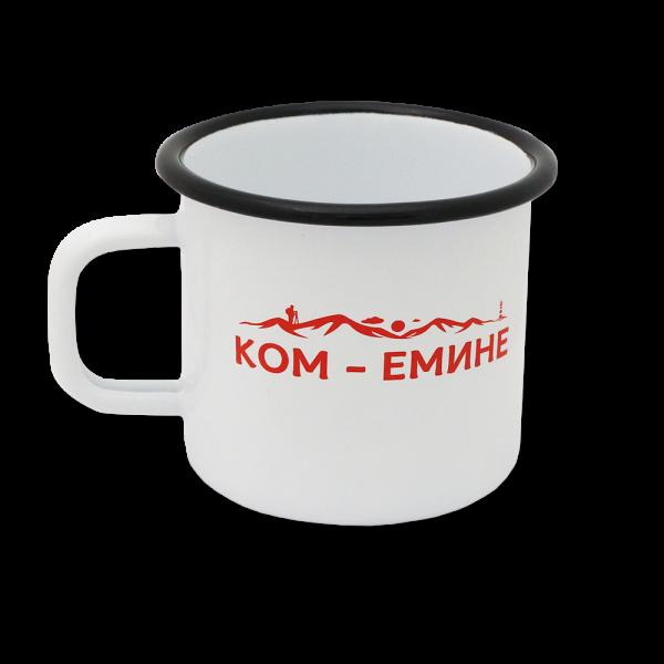 kanche-kom-emine-mug