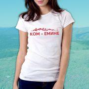 KomEmine_tshirt2021_girl