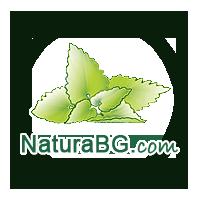 NATURA BG - HEBRS AND NATURAL PRODUCTS